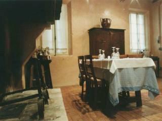 Foto - Palazzo / Stabile, buono stato, Roncoferraro