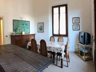 Foto - Villa via Roma Capitale, 98, Lido Di Camaiore, Camaiore