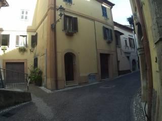 Foto - Bilocale via Roma, Poggio San Lorenzo