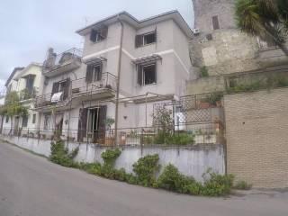 Foto - Casa indipendente via Italia, Torrita Tiberina
