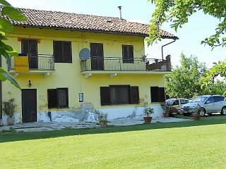Foto - Villa, buono stato, 176 mq, Vigliano d'Asti
