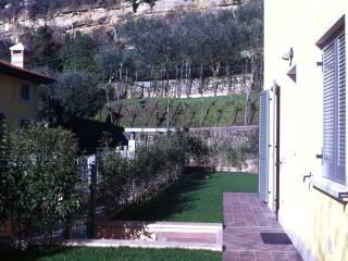 Foto - Villa via Jago dell'Ora, Negrar