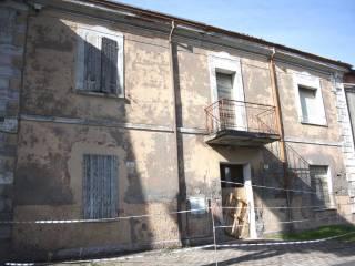 Foto - Terreno edificabile residenziale a Cesenatico