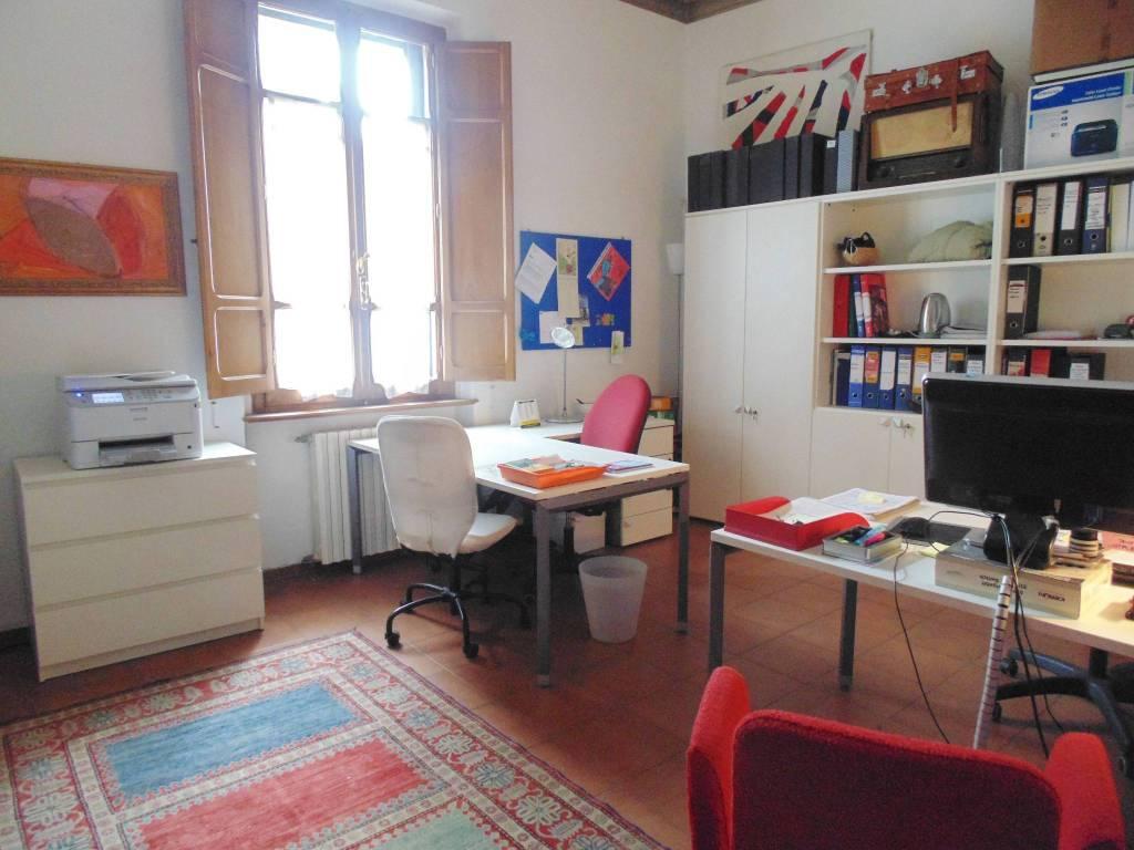 Stanza Ufficio Firenze : Immobile in affitto a firenze rif  immobiliare