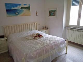 Foto - Appartamento buono stato, primo piano, Viareggio