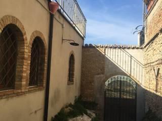 Foto - Palazzo / Stabile via Santa Maria Maggiore, Lanciano