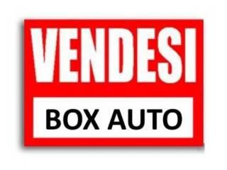 Foto - Box / Garage via Paderno, Seriate