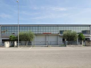 Immobile Vendita San Giovanni in Marignano