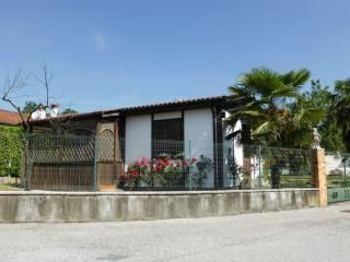 Foto - Villa Località Colle 28, Colle, Pinzano al Tagliamento