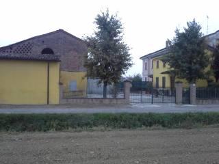 Foto - Rustico / Casale frazione Chero, Chero, Carpaneto Piacentino