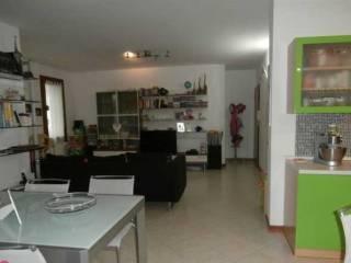 Foto - Trilocale nuovo, primo piano, Portogruaro