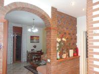 Foto - Trilocale ottimo stato, secondo piano, Piacenza