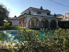 Villa Vendita Garda