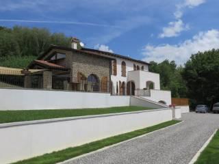 Foto - Villa Strada Provinciale di Posara, Fivizzano