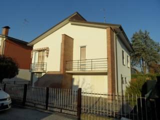 Foto - Villa via Giacomo Brodolini 5, Argenta
