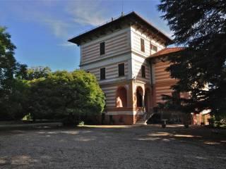 Foto - Villa Strada della Tuara Privata B 3, Novi Ligure
