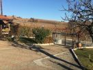 Villa Vendita Dogliani
