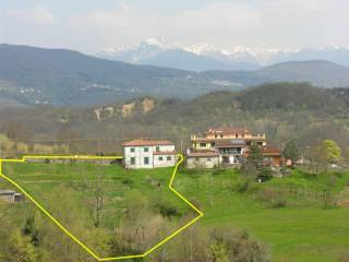 Foto - Villa via al Muro, Aulla