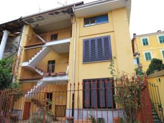 Foto - Appartamento Casale Campiglie 28, Graglia