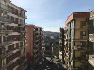 Foto - Appartamento via Adolfo Omodeo, Pigna - Omodeo, Napoli