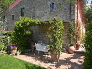 Foto - Appartamento ottimo stato, piano terra, Cintoia, Greve in Chianti