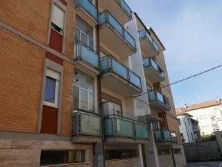 Foto - Appartamento via Pierluigi da Palestrina, Senigallia