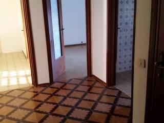 Photo - 3-room flat via Torino, Villanova Mondovì