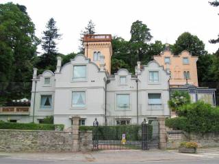 Foto - Monolocale Strada Statale del Sempione 121, Belgirate