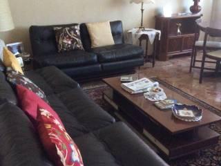 Foto - Appartamento buono stato, terzo piano, Cristo Re, Cremona