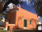 Villa Vendita Gioia del Colle