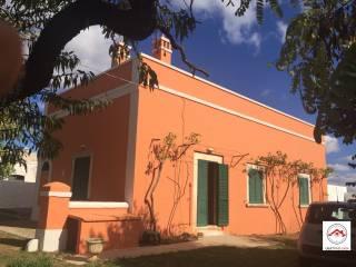 Foto - Villa, buono stato, 115 mq, Gioia del Colle