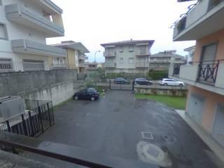 Foto - Trilocale via del Terminillo, Rieti