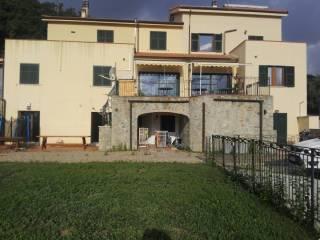 Foto - Appartamento via Magnone Inferiore 24, Vezzi Portio