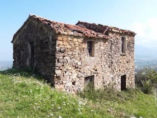 Foto - Rustico / Casale via Mattine, Mattine, Agropoli