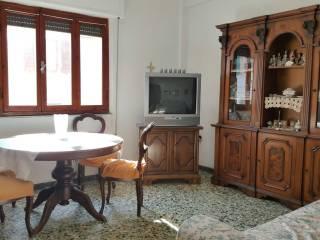 Foto - Appartamento via Luigi Farini, Carrara