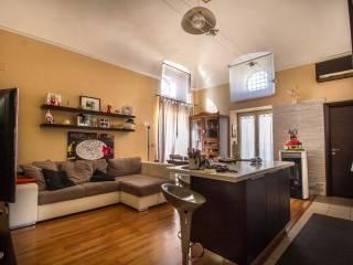Foto - Palazzo / Stabile via Lepanto 31, Boscotrecase