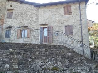 Foto - Casa indipendente 85 mq, buono stato, Montemignaio