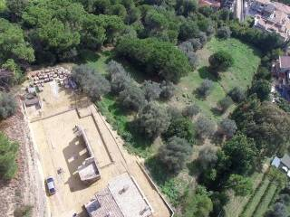 Foto - Terreno edificabile residenziale a Cupra Marittima