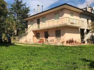 Foto - Casa indipendente Contrada Molino, Monterubbiano