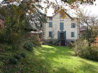 Villa Vendita Monghidoro