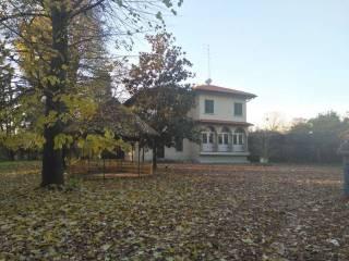 Foto - Villa, buono stato, 185 mq, Cavenago d'Adda