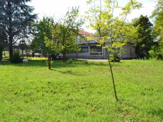 Foto - Terreno edificabile residenziale a Canonica d'Adda