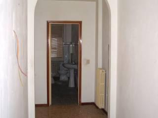 Foto - Quadrilocale buono stato, primo piano, Dante - Cheope, Piacenza