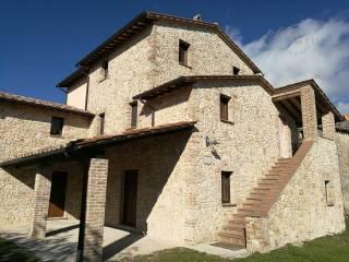Foto - Casale Vocabolo Pergolone, Avigliano Umbro