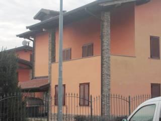 Foto - Appartamento via Primino Frassato 10-1, Arè, Caluso