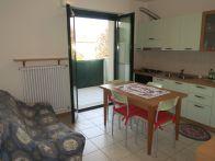 Foto - Monolocale via Fagagna 61, Udine