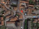 Appartamento Vendita Canonica d'Adda