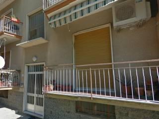 Foto - Appartamento all'asta via Carlo Cattaneo 8, Cassano Magnago