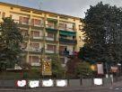 Appartamento Vendita Solbiate Arno