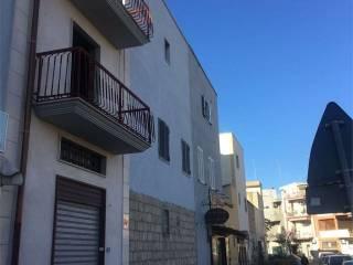 Foto - Casa indipendente via Ercolano, 11, Cerignola